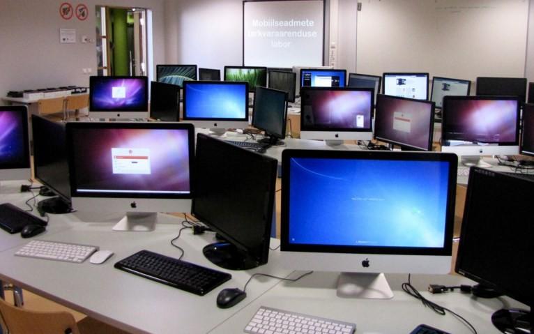 Viskas apie IT | IT aktualijos visiems prieinama kalba – tinka tiek verslui, tiek kasdieniam darbui ofise