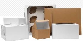 Dėžės kraustymui
