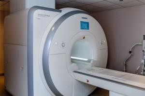 Vaizdinė diagnostika